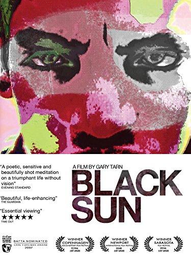 Black Sun (Ws Dol)