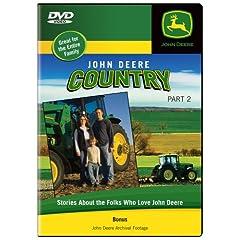 John Deere Country, Part 2