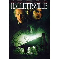 Halletsville