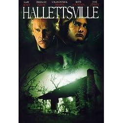 Halletsville