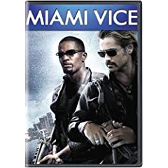 Fast & Furious Movie Cash: Miami Vice
