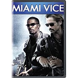 Fast & Furious Movie Cash: Miami Vice