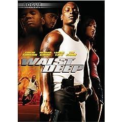 Fast & Furious Movie Cash: Waist Deep