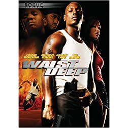 Fast & Furious Movie Cash: Waist Deep