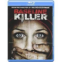 Baseline Killer [Blu-ray]