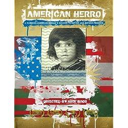 American Herro