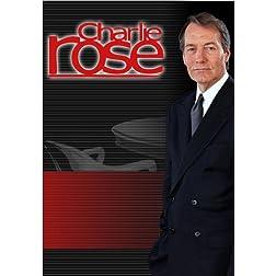 Charlie Rose (February 16, 2009)
