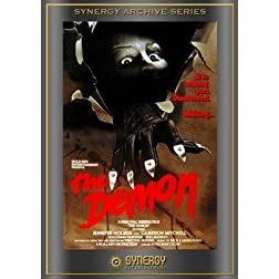 "Demon (""God Told Me"") (1976)"