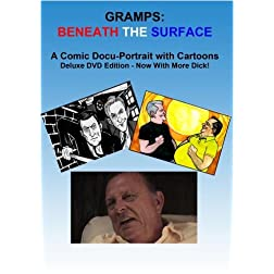 Gramps: Beneath The Surface