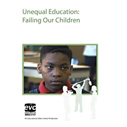 Unequal Education: Failing Our Children