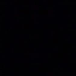 Leaves' Eyes - We Came With The Northern Winds - En Saga I Belgia (2 DVD)
