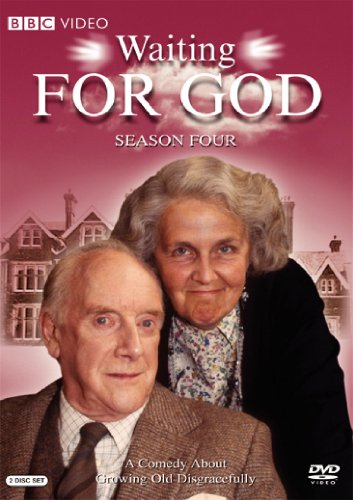 Waiting for God: Season Four