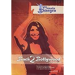 Back 2 Bollywood (Full)