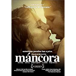 Mancora