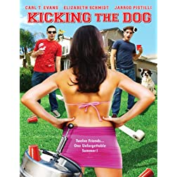 Kicking the Dog