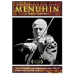Menuhin: Tony Palmer's Film About Menuhi