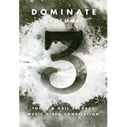 Dominate, Vol. 3