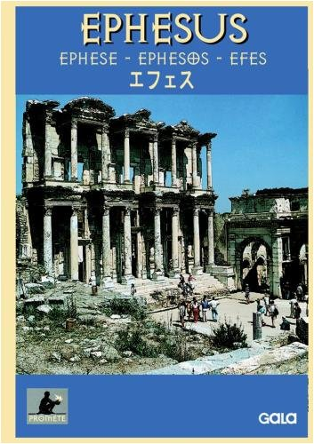 Ephesus [PAL]