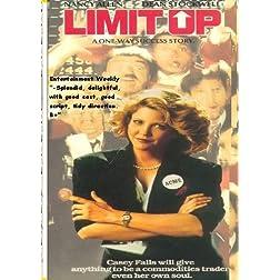 Limit Up