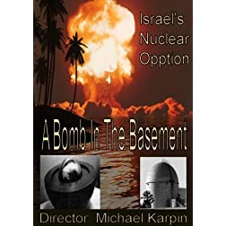 A Bomb in the Basement (For personal view only)