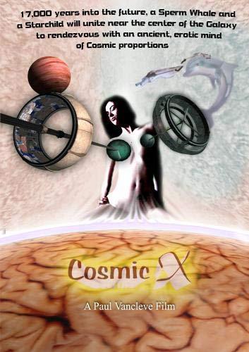 Cosmic X