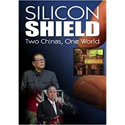 Silicon Shield