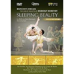 Sleeping Beauty Dancers Dream: Great Ballet