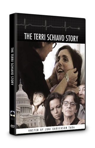 The Terri Schiavo Story