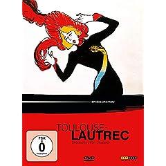 Henri de Toulouse-Lautrec (ArtHaus - Art and Design Series)