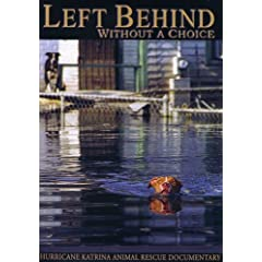 Left Behind Without a Choice