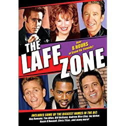 Laff Zone