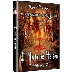 Helena's Cry (El llanto de Helena)