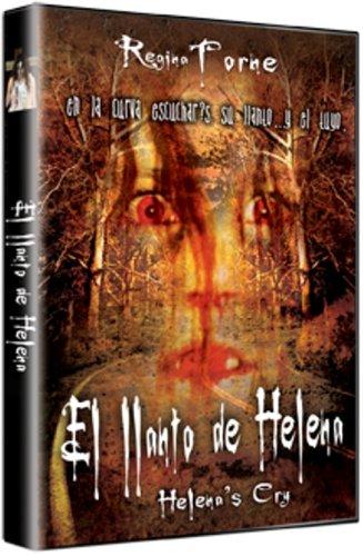 Helena's Cry (El llanto de Helena)
