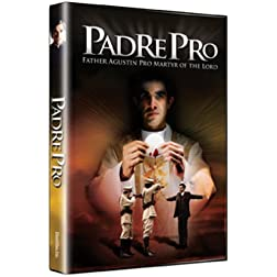 Padre Pro