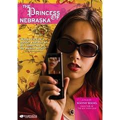 Princess of Nebraska