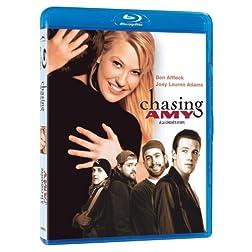 Chasing Amy (Blu-Ray) [Blu-ray]