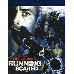 Running Scared (2006) (Blu-Ray) [Blu-ray]