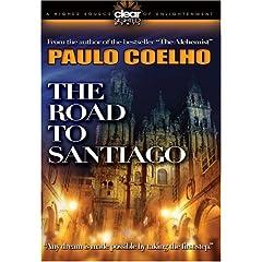 Paulo Coelho: The Road to Santiago