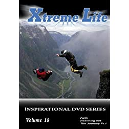 Extreme Life - Inspirational Series Vol.18