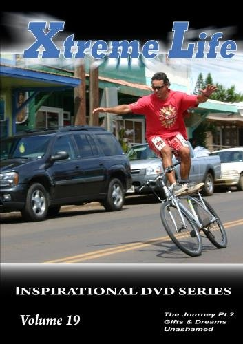 Extreme Life - Inspirational Series Vol.19