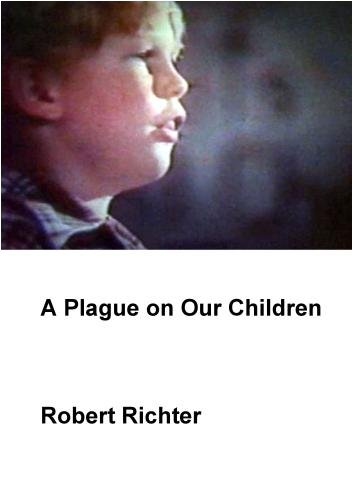 A Plague on Our Children (Home Use)