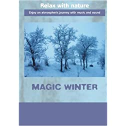 Relax With Nature  Magic Winter [PAL]