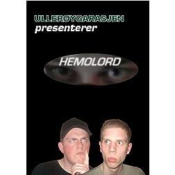 Hemolord