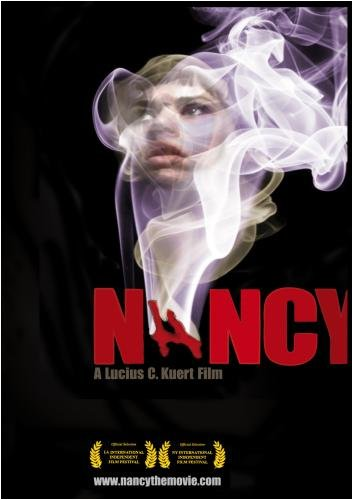 NANCY - The Movie