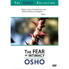 The Osho Collection, Vol. 8: The Fear of Intimacy