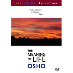The Osho Collection, Vol. 9: The Meaning of Life