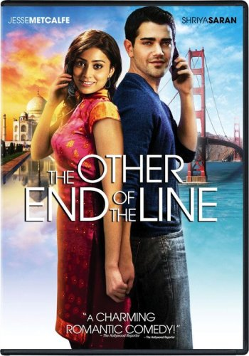 Other End of the Line (Widescreen)