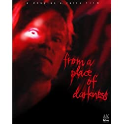From A Place Of Darkness [Blu-ray]