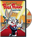 Get Friz Freleng's Looney Looney Looney Bugs Bunny Movie On Video