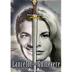 Lancelot and Guinevere (1963) [Remastered Edition]